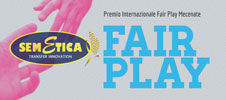 fair-play-logo-semetica.jpg