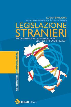 legislazionestranieri-1.jpg
