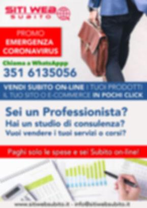 volantina-siti-web-subito-professionisti