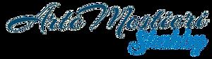 logo_arte_shabby.png