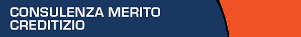 bannar-merito-credito-osirc.png