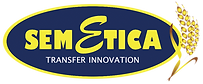 Semetica-italia-logo.png