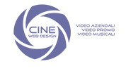 LOGO-NUOVO-CWD-10.png