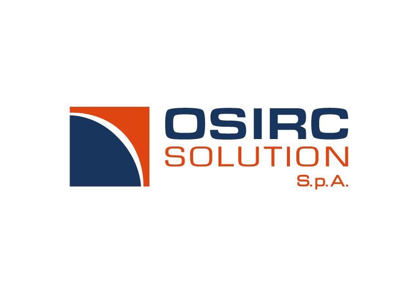 LOGO OSIRC solution_riferimentoCMYK  PAN