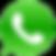 logo-whatsappp.png