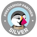 badge-preston-silver.png