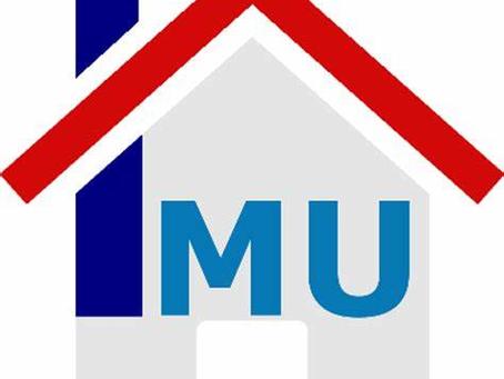 """Nuova IMU e tassazione di edificio storico con vincolo diretto """"parziale"""""""