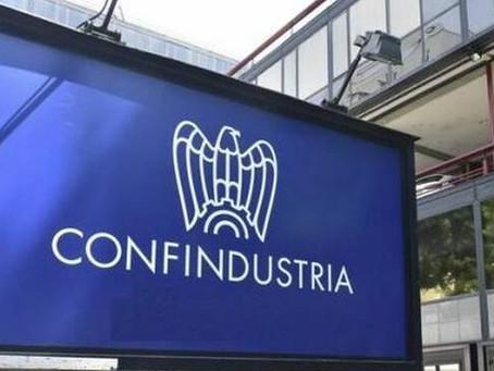 VIA AL PROGETTO BRAVE ITALY! FIRMATO CONFINDUSTRIA