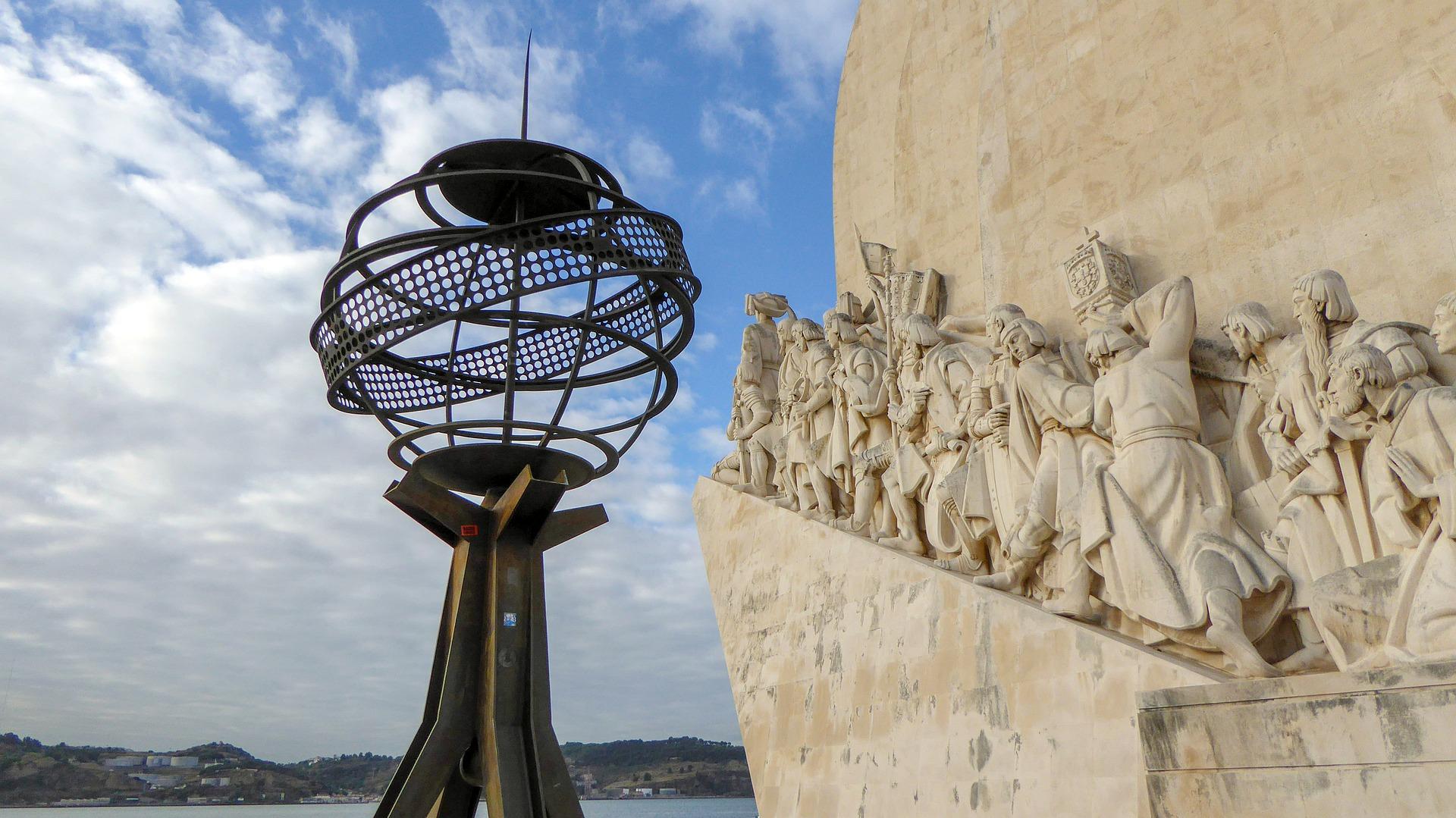 Lisbon Full Day
