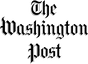 113-1139131_washington-post-logo-square.