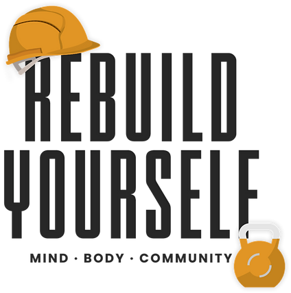 rebuild yourself title.png