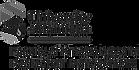 UniversityofManitoba-logo-KinesiologyRec