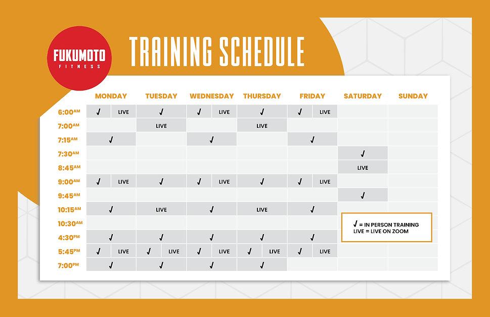 rebuild yourself training schedule.jpg