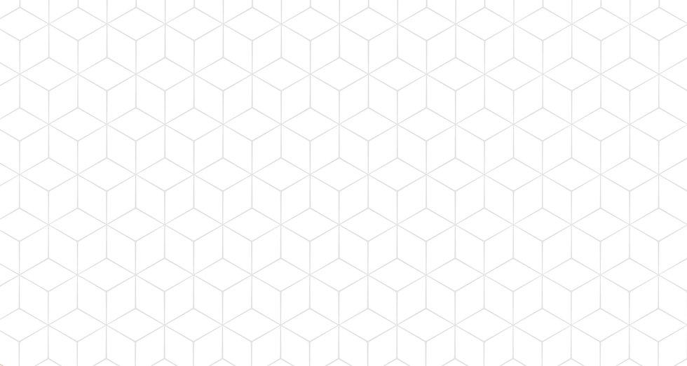rebuild yourself background.jpg