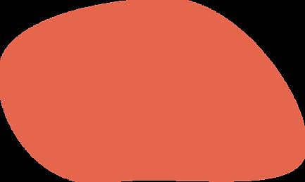 orange blob.png