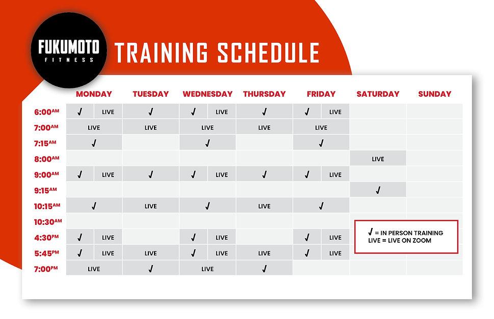 FF_Training Schedule July 2021.jpg