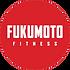 FUKUMOTO_FITNESS_LOGO_RED.png