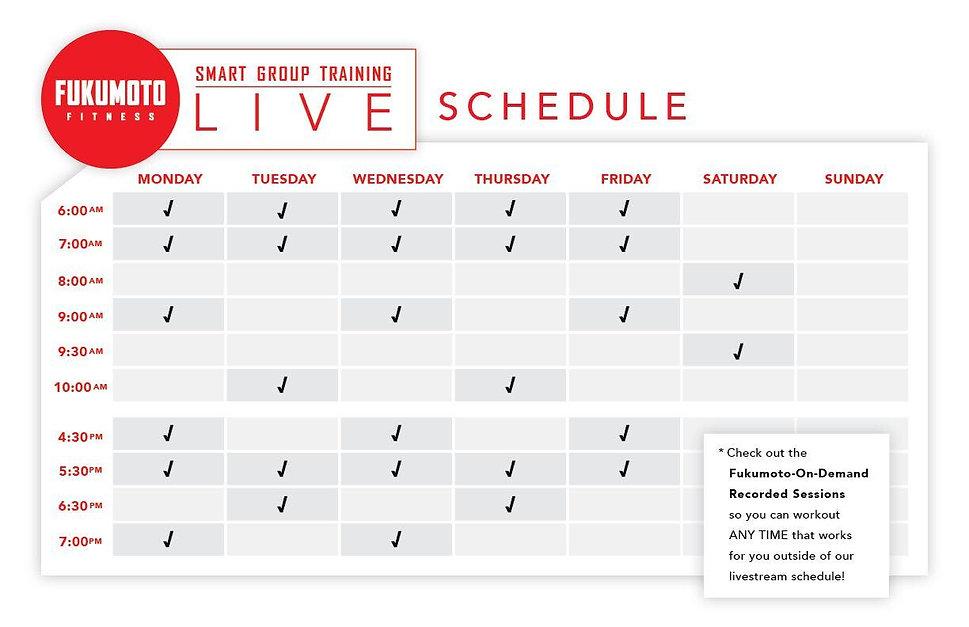 live workout schedule.jpg