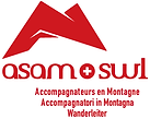 ASAM logo.png