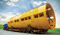 transporte-especial-final-04.jpg