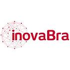 inovabra.png