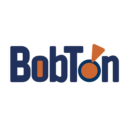 logo bobton.jpg