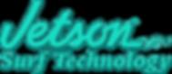 Jetson Propulsion Flat.png