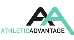 Athletic Advantage Logo.JPG