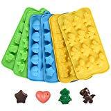 gummy molds.jpg