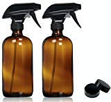 glass spray bottles.jpg