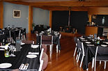 function room, steak, family restaurant, upper hutt