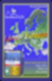 Titel_EuropaLaender.png