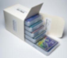 5er_1000_Wendels Kartenspiele.jpg