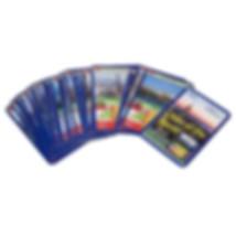 Wendels-Kartenspiele_Städte_Englisch.jp