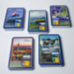 5er_Uebersicht_1500_Wendels Kartenspiele