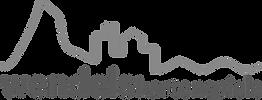 Wendels Kartenspiele Logo transparent