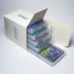 5er_1500_Wendels Kartenspiele_Quadrat.jp