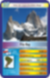 Fitz Roy.png