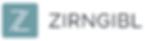 zirngibl-logo-retina.png