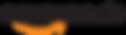 Amazon.de-Logo.png