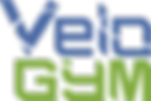 VeloGym_Logo_transparenterHintergrund.pn