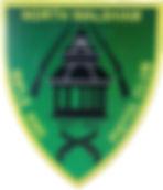 Original NWRPC Logo 1933