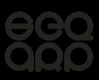 SEQ ARP logo blank.png