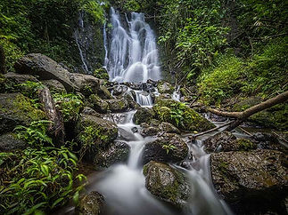 Waihe'e-Falls.jpg
