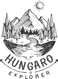 Vector Logo Balck.png