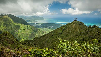 Moanalua-Middle-Ridge-View.jpg