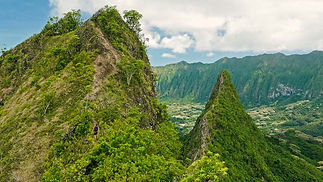 Olomana-2nd-peak-climb.jpg