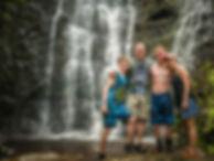 Family-waterfall-Adventure.jpg