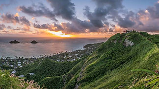 Lanikai-Pillbox-Sunrise.jpg