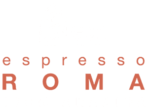 logo_espresso_roma_300x-1.png
